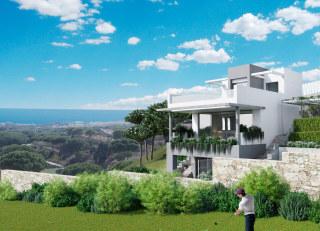 The Cape Marbella_2