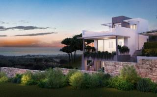The Cape Marbella_8