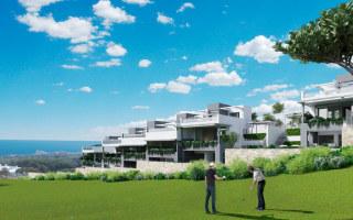 The Cape Marbella_9
