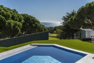 The Cape Marbella - 5