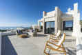 The Cape Marbella_1